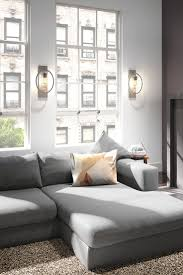 intimate bedroom lighting. Marlena 1 - Light Wall Sconce By Feiss: The Geometric Lines Of Unique And Intimate Bedroom Lighting D