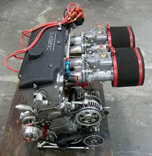 1985 bmw 318i engine diagram tractor repair wiring diagram bmw e34 540i engine bay wiring harness wire loom moreover bmw 650i fuse box further bmw