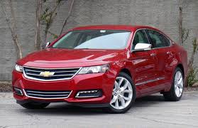 2015 chevy impala ltz. Brilliant Ltz 2015 Chevrolet Impala LTZ For Chevy Ltz V