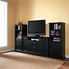 80 inch tv stand ikea. Perfect Ikea Get Quotations A Furniture Stand For S Up To And Two Audio 80 Inch Tv Ikea  And Inch Tv Stand Ikea V