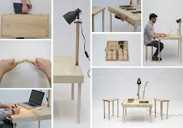 Beautiful Portable Office Desk Portable Office Desk Home Office