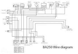 baja 110 atv wiring diagram blog wiring diagram quad 150 wiring diagram electrical wiring diagrams sunl 4 wheeler wiring diagram baja 110 atv wiring diagram