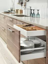 Small Picture Best 25 Modern kitchen cabinets ideas on Pinterest Modern
