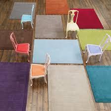 rug fireproof hearth rugs fresh wool fireplace rugs beautiful fireproof hearth rugs hd wallpaper