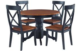 and pedestal target for dimension dimensions outdoor white oak wooden seater round gray table dining glass