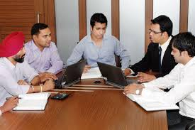 office meeting pictures. Contemporary Office India Office Meeting  Kline U0026 Company Hyderabad On Pictures I