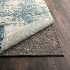 how to keep area rug in place on carpet designs