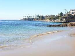 Laguna Beach Homes For Sale Laguna Beach Real Estate Laguna Beach Ca