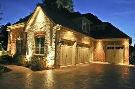Ideas for outdoor lighting Pergola Exterior Home Lighting Ideas Outdoor Home Lighting Outdoor Lighting Landscape Lighting Exterior Home Lighting Ideas Lowes Exterior Home Lighting Ideas Outdoor Lighting Actionrightnowinfo