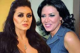 رانيا يوسف بين الأمس واليوم