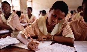 NECO concludes scanning, grading of Common Entrance scripts | Premium Times  Nigeria