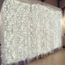 lighting curtains. curtain string lights 2 of 3m3m 300 lighting curtains f