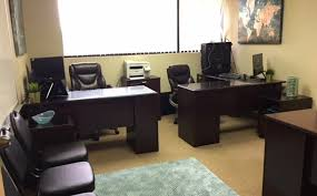 design my office. Office Desk Space. Contemporary Space My Office Desk And D Design My