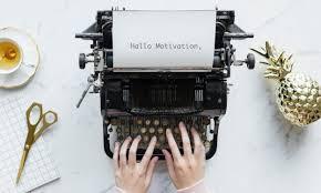 150 Motivationssprüche Und Inspiriende Zitate Blog Printful