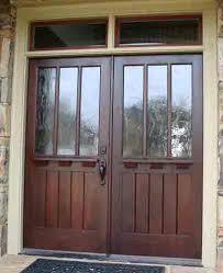 exterior double doors. Front Double Doors Frt External Uk . Exterior