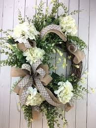 front door decor summer25 best Summer door wreaths ideas on Pinterest  Letter door