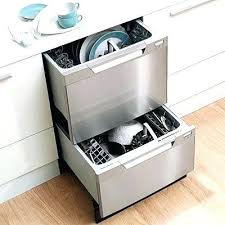 home depot dishwasher installation cost. Home Depot Dishwasher Installation Cost How Much Does It To Install Dream Kitchen For