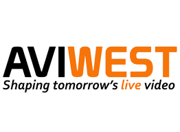 AVIWEST Expands In North America With New Office - UK Broadcast News |  31/07/2018