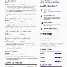 Marissa Mayer Resume Enchanting Marissa Mayer Resume 28 Idiomax