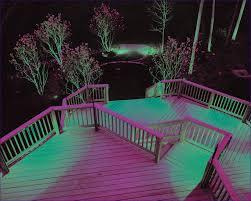 patio lighting fixtures. full size of outdoor ideasoutdoor led lighting deck patio ideas fixtures u