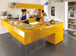 The Best of Cool Kitchen Ideas Kitchen Shink Pinterest