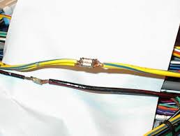 glasairproject com subaru efi information jpg 64604 bytes harness splice2