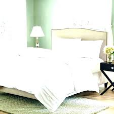 burlap bedding cream colored bedspreads comforter sets white twin ideas duvet cover cream colored comforter bed comforters bedspreads cotton set
