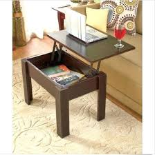 small modern coffee table great small side table best ideas about small coffee table on hairpin