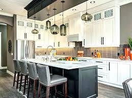 industrial kitchen lighting fixtures. Good Fluorescent Light Fixtures For Drop Ceilings Industrial Kitchen Commercial Ceil Lighting A