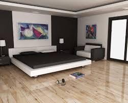 flooring for bedrooms. wonderful best flooring for bedrooms with bathroom bedroom e