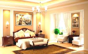 Small Picture 50 small bedroom ideas 2017 bedroom design for small space part1