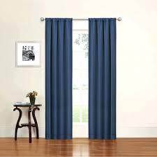 shower curtain liner 76 length bathroom decorating smlf