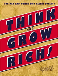 Think And Grow Rich Quotes New Amazon Think And Grow Rich Or Men And Woman Who Resent Poverty