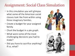 sociology unit social inequality overall economic health 21 assignment social