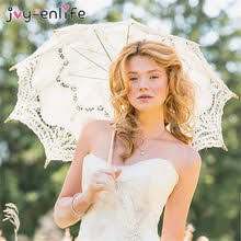 Diy Umbrella Promotion-Shop for Promotional Diy Umbrella on ...