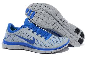 nike running shoes for men blue. cheap nike free 3.0 v3 running shoes sale online 2017 for men blue r
