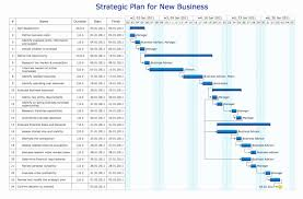 Control Chart Excel 040 Control Chart Excel Template Templates Fearsome Ideas