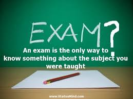 Image result for images related to exam
