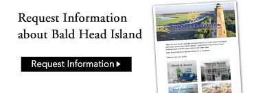 Oak Island Tide Chart 2016 Bald Head Island Tide Chart Bald Head Island Nc Vacation