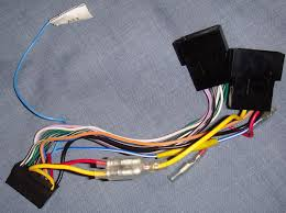 how to wire a generac transfer switch wiring images fiat punto mk2 radio wiring diagram this image has been resized from