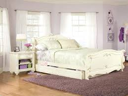 toddler white bedroom furniture girls set luxury kids amazing sets cheap childrens kids white bedroom sets43 sets