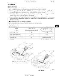 Calaméo - vnx.su-avensis-mts-2005.pdf_Часть2
