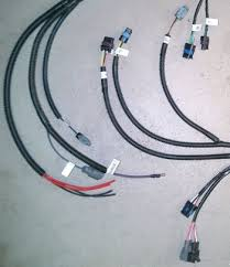 standalone lt wiring harness custom made u stand alone custom made 4u stand alone lt1 gm engine wiring harness