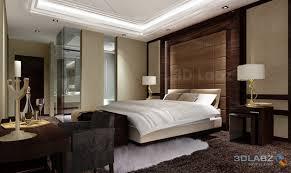 3d bedroom design. Bedroom 3d Design Sweet Together With Style E