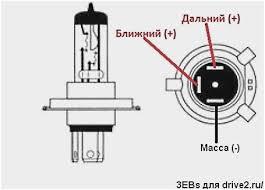 h4 headlight wiring diagram wiring diagram show h4 9003 wiring schematic wiring diagram mega 9003 h4 headlight wiring diagram wiring diagram h4