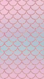 Pastel Colored Texture Wallpaper for ...