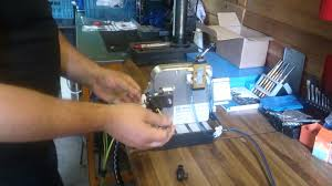 grommet assembly expansion extend expand wire harness machine tool grommet assembly expansion extend expand wire harness machine tool