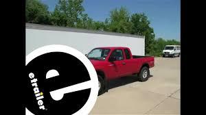 install trailer hitch 2000 toyota tacoma 13013 etrailer com install trailer hitch 2000 toyota tacoma 13013 etrailer com
