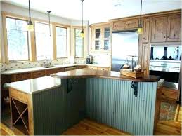 home depot wood countertops heirloom wood reviews and look home depot layout how much do