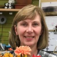 "20+ ""Liz Coakley"" profiles | LinkedIn"